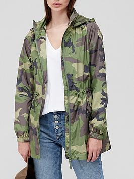v-by-very-lightweight-showerproof-jacket-camouflage