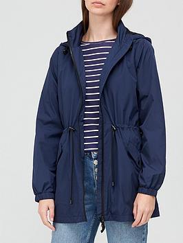 v-by-very-lightweight-showerproof-jacket-navy