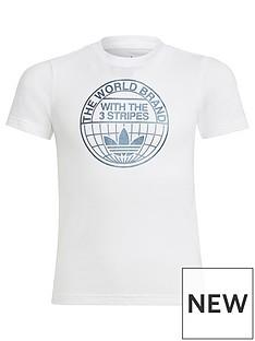 adidas-originals-app-younger-boys-t-shirt-white