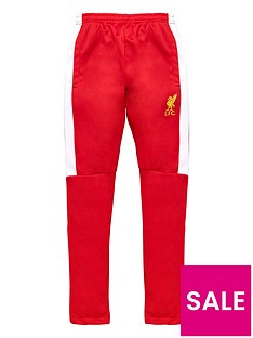 liverpool-fc-source-lab-liverpool-fc-junior-pant-red