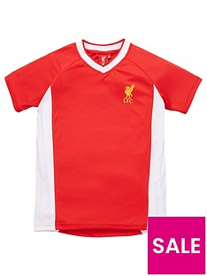 liverpool-fc-source-lab-liverpool-fc-junior-poly-t-shirt-red