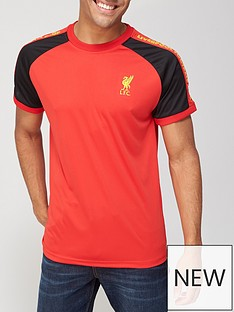 liverpool-fc-source-lab-liverpool-fc-mens-poly-t-shirt