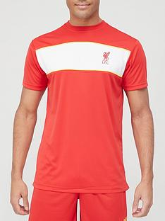 liverpool-fc-liverpool-fcnbsppoly-t-shirt-red