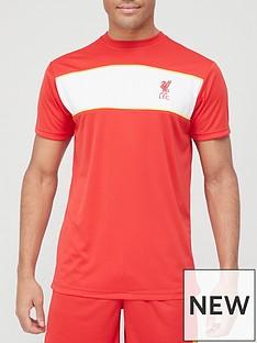 liverpool-fc-source-lab-liverpool-fc-mens-poly-t-shirt