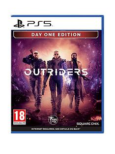 playstation-5-outriders-day-one-edition