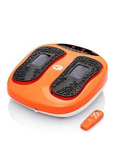 new-image-vibro-legs-foot-and-leg-massager