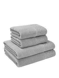 catherine-lansfield-sparkle-towel-bale