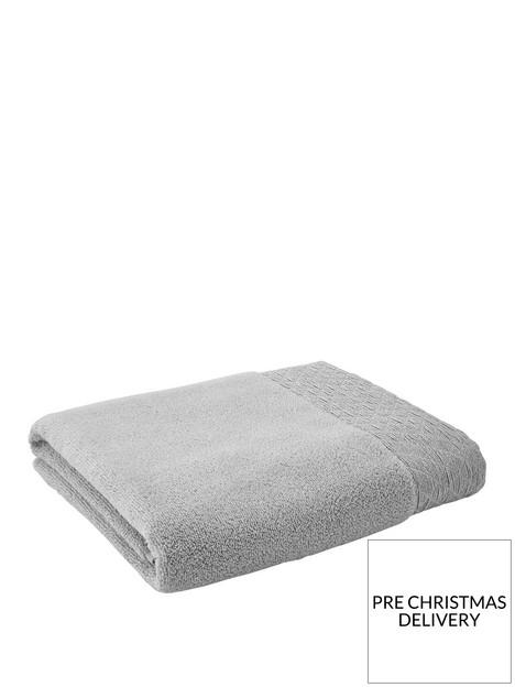catherine-lansfield-sparkle-bath-sheet