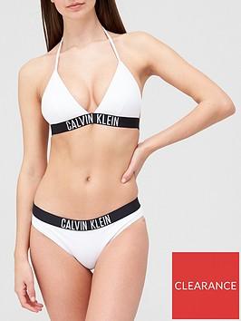 calvin-klein-ck-classic-bikini-briefs-white