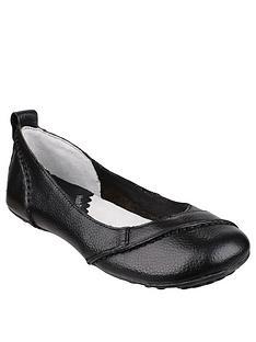 hush-puppies-janessa-ballerina-pumps-black