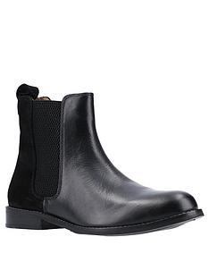 hush-puppies-chloe-chelsea-boots-black