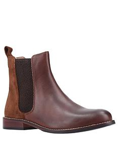 hush-puppies-chloe-chelsea-boots-brown