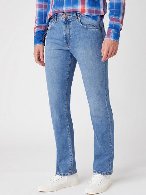 wrangler-arizona-classic-straight-jeans-fuse-blue