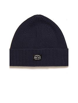 superdry-storm-beanie