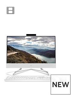 hp-22-df0001na-all-in-one-desktop-pc-215in-fhd-pentiumnbspj5040nbsp4gb-ram-128gb-ssdnbsp-microsoft-365-family-15-months