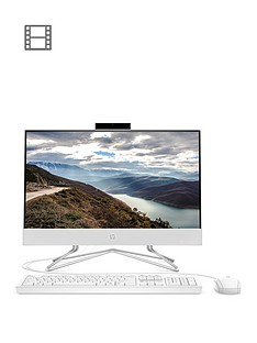 hp-hp-all-in-one-22-df0001na-j5040-4gb-ram-128gb-ssd-215-inch-full-hd-desktop