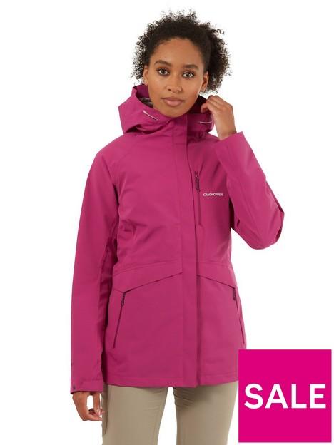 craghoppers-caldbeck-jacket-pinknbsp