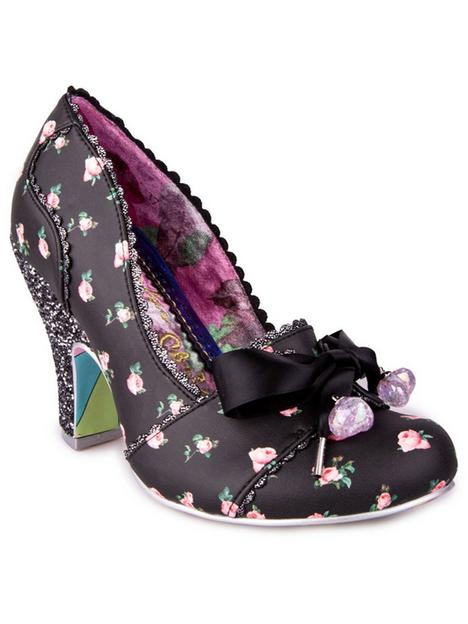 irregular-choice-tied-in-a-bow-heeled-shoe-black