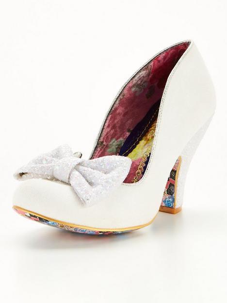 irregular-choice-nick-of-time-heeled-shoe--nbspcream