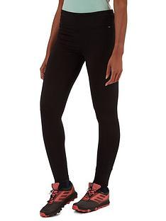 craghoppers-velocity-walking-legging-black