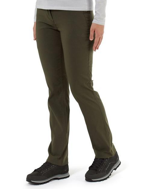 craghoppers-kiwi-pro-walking-trousers-khakinbsp