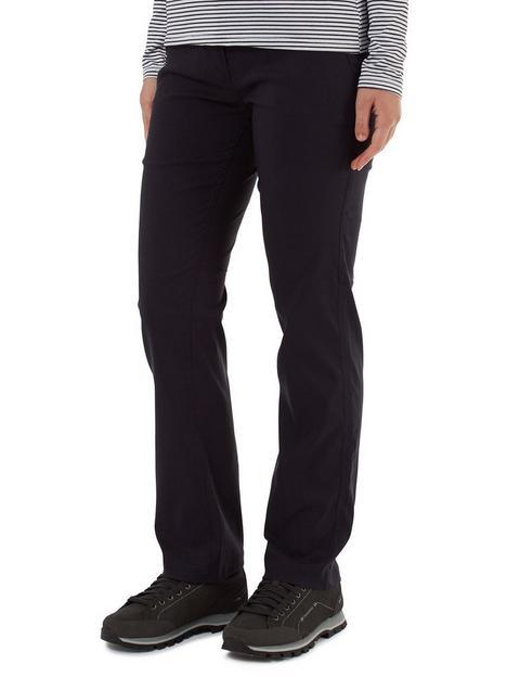craghoppers-kiwi-pro-walking-trousers-navy