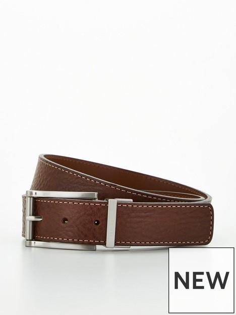 ted-baker-bream-leather-belt-brown