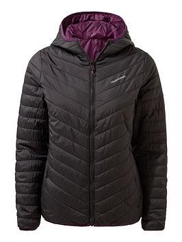craghoppers-compreslite-reversible-jacket-blacknbsp