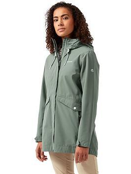 craghoppers-salia-jacket-sagenbsp