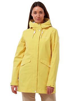 craghoppers-craghoppers-salia-jacket-yellownbsp