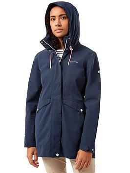 craghoppers-salia-jacket-navynbsp