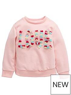 mini-v-by-very-girls-love-petal-sweat-pink