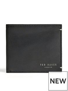ted-baker-ted-baker-antonys-leather-billfold-wallet