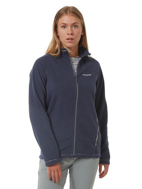 craghoppers-miska-fleece-full-zip-jacket-navynbsp
