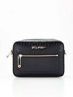 tommy-hilfiger-iconic-tommy-monogramnbspcamera-bag-black