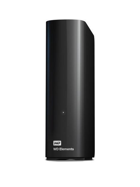 western-digital-wd-elements-desktop-4tb