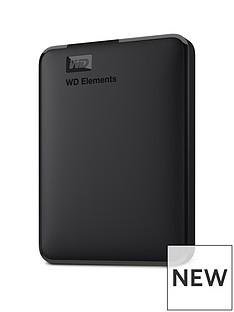 western-digital-wd-elements-portable-2tb-black