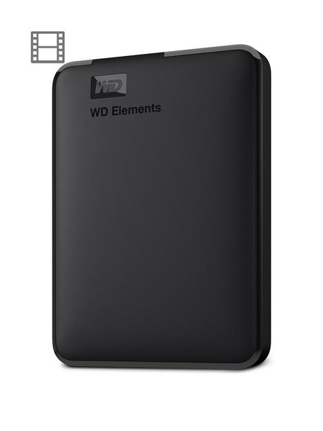 western-digital-wd-elements-portable-4tb-black