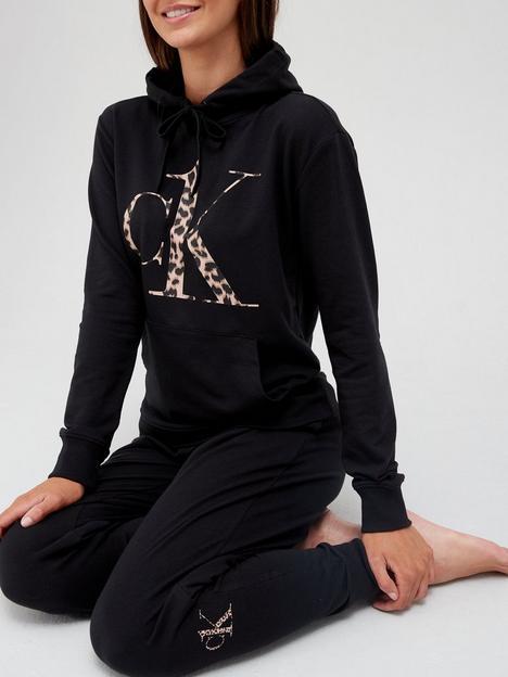 calvin-klein-glisten-lounge-long-sleeve-sweatshirt-black