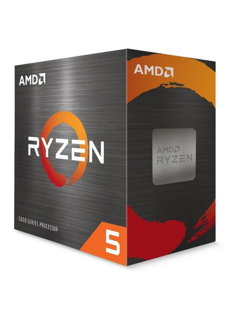 amd-amd-ryzen-5-5600x-processor-6c12t-35mb-cache-up-to-46-ghz-max-boost