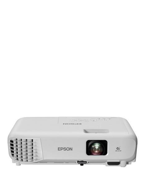 epson-ebe-01-xga-projector