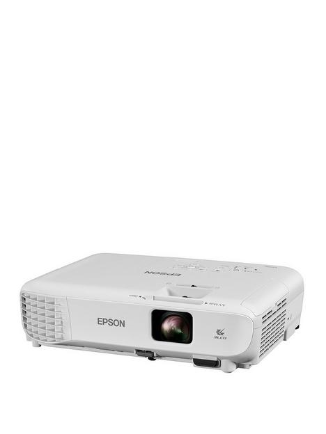 epson-eb-w06-wxga-projector