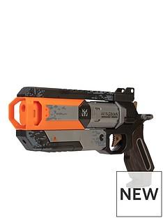 apex-legends-wingman-pistol