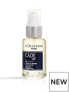 loccitane-cade-beard-oil-30ml