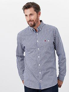 joules-joules-abbott-long-sleeve-classic-fit-poplin-shirt