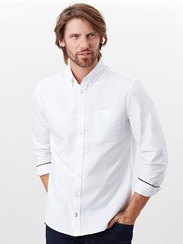 joules-joules-long-sleeve-classic-fit-oxford-shirt