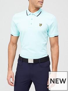 lyle-scott-golf-andrew-polo-shirt-blue