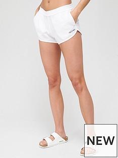 tommy-hilfiger-beach-shorts-whitenbsp