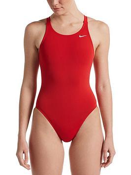 nike-swim-fastback-one-piece-red