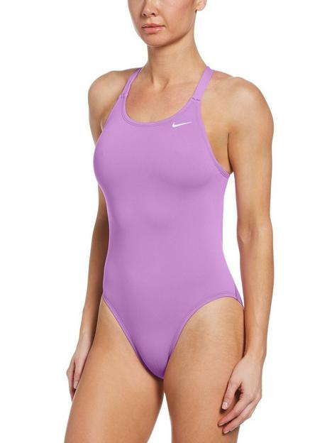 nike-swim-fastback-one-piece-pink